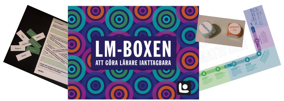 LM-box